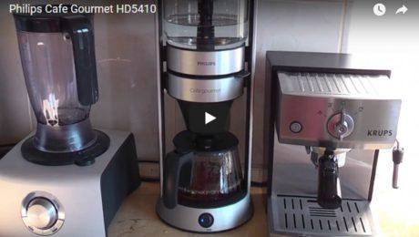 Ремонт кофемашин Philips Saeco HD 5410 в Москве