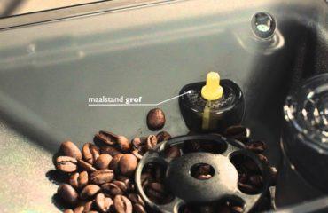 Ремонт кофемашин Philips Saeco HD 7400 в Москве
