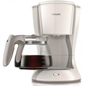 Ремонт кофемашин Philips Saeco HD 7457 в Москве
