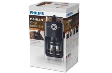 Ремонт кофемашин Philips Saeco HD 7762 в Москве