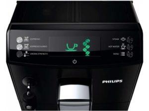 Ремонт кофемашин Philips Saeco HD 8828 в Москве