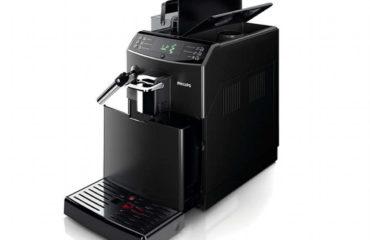 Ремонт кофемашин Philips Saeco HD 8842 в Москве